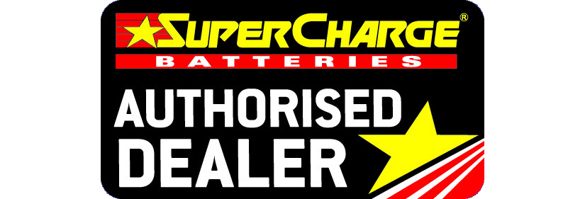 supercharge batteries website link